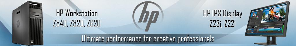 Workstations en IPS