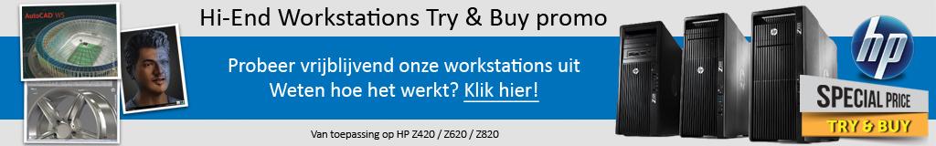 Try & Buy