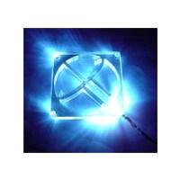 Sunbeam LED Fan Grill Quake III