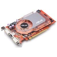 Asus VGA Radeon EAX800 XL /2DTV