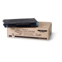 Xerox Phaser 6100 hi-capacity