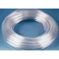 Swiftech 1/2inch high quality vinyl tubing