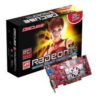 GeCube Radeon 9250 PCI