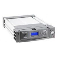 Enermax Black Harddisk Cooling - ajustable fan