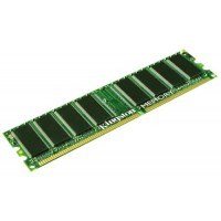 Kingston KTH-ZD8000A/512