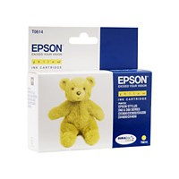 Epson C13T061440