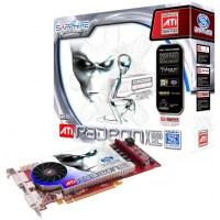 Sapphire VGA Radeon X1800 XL