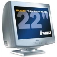 Iiyama CRT Vision Master 513-
