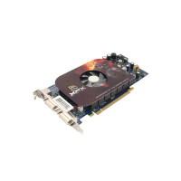 XFX VGA GeForce 6800 XTreme Black Edition