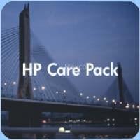 HP 3 jaar garantieuitbreiding voor deskjet of scanjet