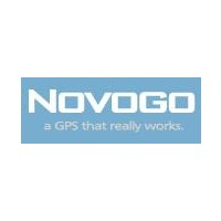 Novogo Maps for V-series