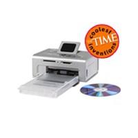 Dell Photoprinter 540