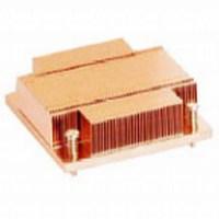 SuperMicro CPU Koeler SNK-P0011