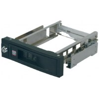 RaidSonic ICY BOX IB-168SK-B Mobile Rack