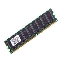 Dane-Elec DIMM for APPLE