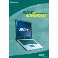 Acer Advantage New Edition Upgrade garantie naar 2 jaar Pickup & Delivery