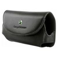 Sony Ericsson Classic Case ICE-25