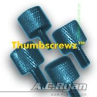 AC Ryan Thumbscrews