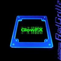 AC Ryan GlowFX™ 1x120 Acryl UVBlue