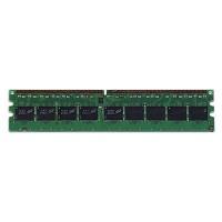 HP DDR2-geheugen