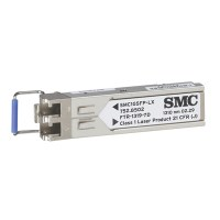 SMC TigerAccess SFP Gigabit MiniTransceiver