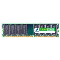Corsair ValueSelect VS2GB667D2