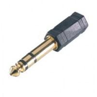 Vivanco Adapter 2/06 G