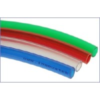 Innovatek Transparante slang PVC