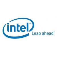 Intel Control Panel voor SR2500 NS