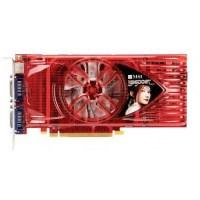 MSI GeForce N9600GT-T2D512-OC