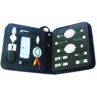 Gembird Universal Notebook accessoires kit