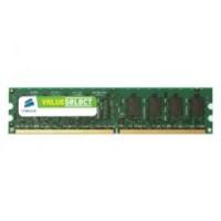 Corsair ValueSelect 1GB533D2
