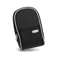 Kodak Black Camera Bag / Mini