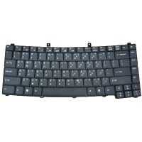 Acer Keyboard Swiss German