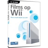 Easy Computing Films op Wii