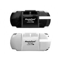 Photofast PFCR-3100B