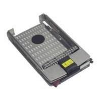 Compaq HDD bracket