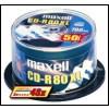 Maxell CD-R 80min 700MB