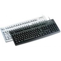 Cherry Comfort keyboard USB (Duitse Layout)