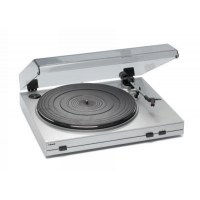 Lenco Turntable USB