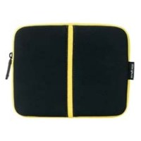 Targus Skin Laptop Case