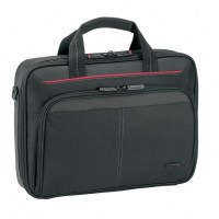 Targus Laptop Case - S 13.3""