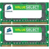 Corsair ValueSelect 4GB Memory Module