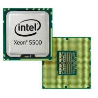 Intel Xeon E5530