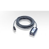 Aten USB 2.0 Extender Cable