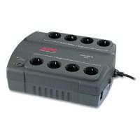 APC Back-UPS ES 400VA 230V, DE