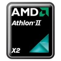 AMD Athlon II X2 250 (Revisie C2)
