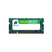 Corsair Valueselect SO-DIMM