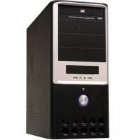 LC Power ATX 7005B