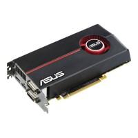 Asus Radeon HD 5770